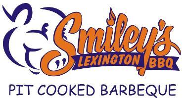 Smiley's Lexington BBQ photo
