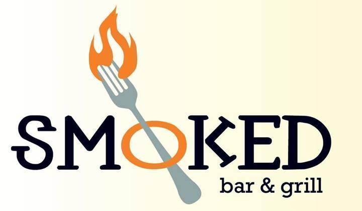 Smoked Bar & Grill photo