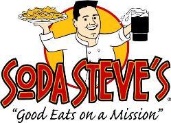 Soda Steve's photo
