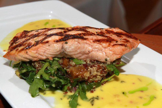 Sonora Restaurant photo