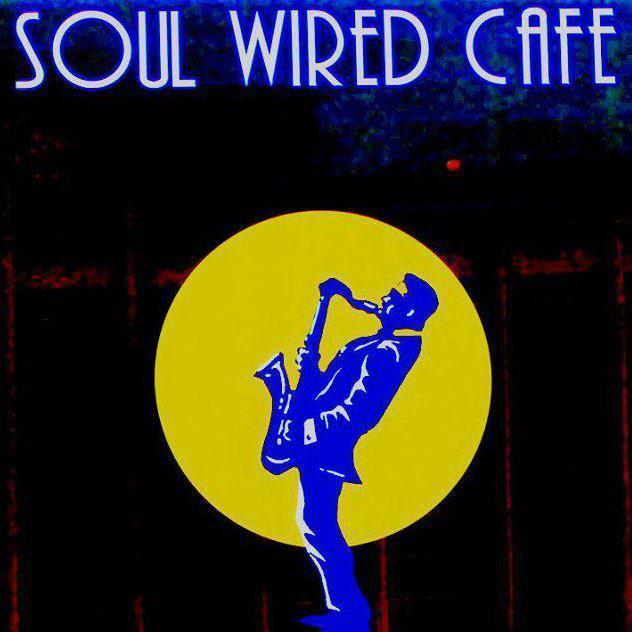 Soul Wired Cafe photo