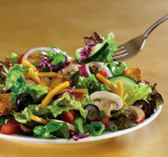 Souplantation - Lakewood, CA