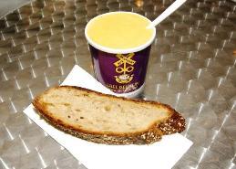Soup Stop photo