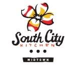 South City Kitchen photo