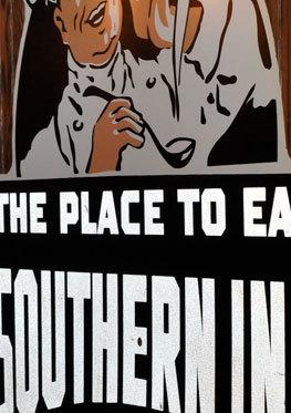 Lexington Va Restaurants Gluten Free