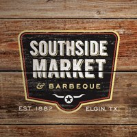 Southside Market & Barbecue photo