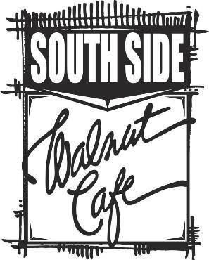 South Side Walnut Cafe photo