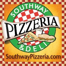Southway Pizzeria & Deli photo