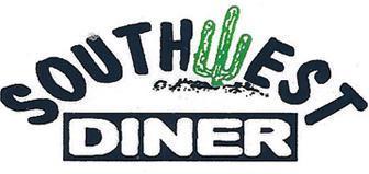 Southwest Diner photo