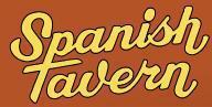 Spanish Tavern photo