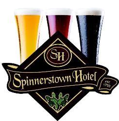 Spinnerstown Hotel photo