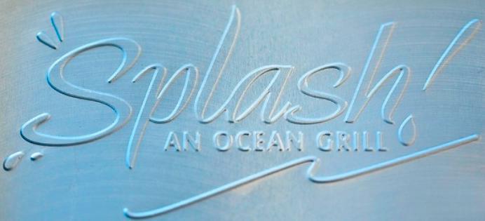 Splash An Ocean Grill photo