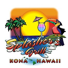 Splashers Grill photo