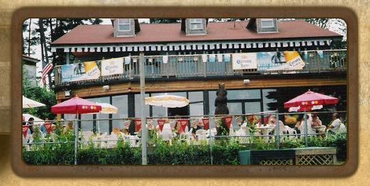 Sport Island Pub & Restaurant photo