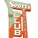 Sports Club photo