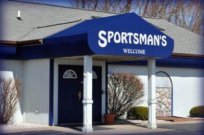 Sportmans Bar & Grill photo