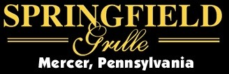 Springfield Grille photo
