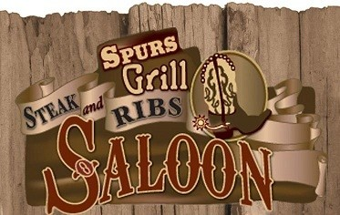 Spurs Grill - Small User Photo