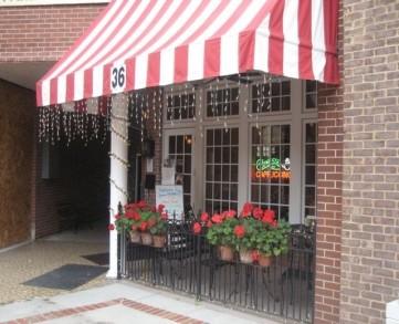 Square Market & Cafe photo