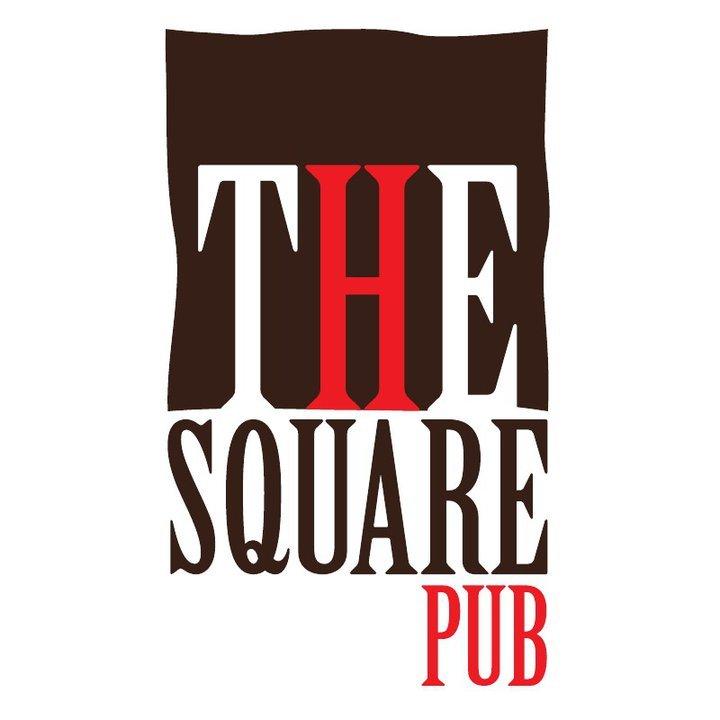 The Square Pub photo