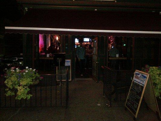 Sullivan's Bar & Grill photo