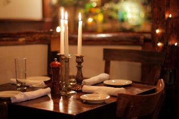 Stagecoach Restaurant photo