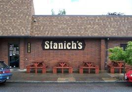 Stanich's photo