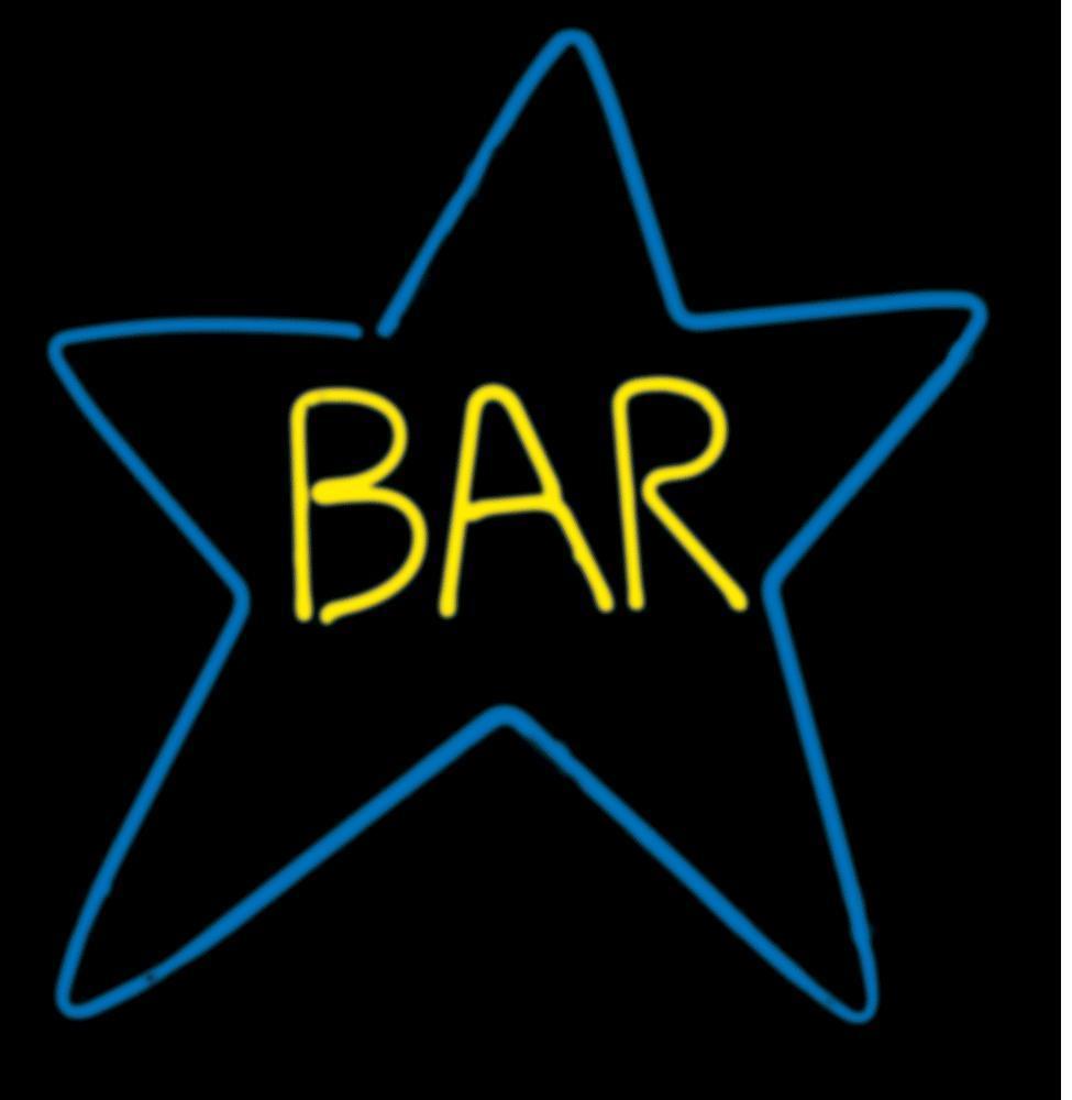 Star Bar photo