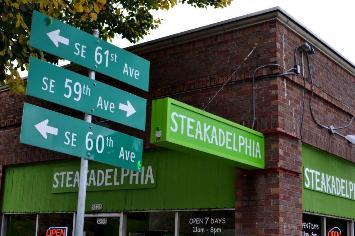 Steakadelphia photo