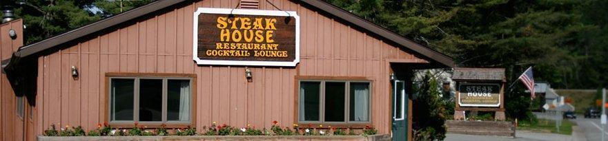 Steak House photo