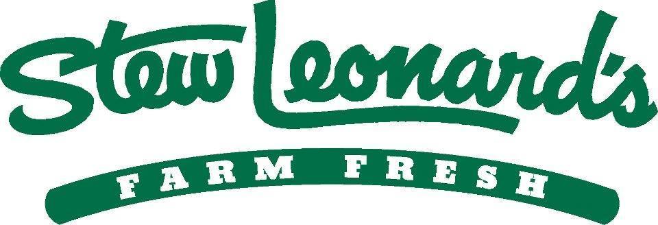Stew Leonard's photo