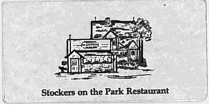 Stockers On The Park photo