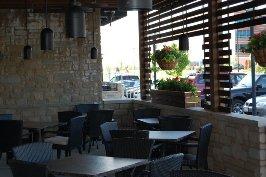 Stone Creek Dining Company photo