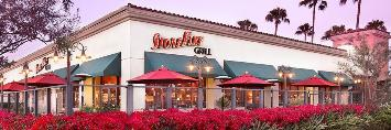 STONEFIRE Grill Irvine - Small User Photo