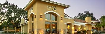 STONEFIRE Grill Thousand Oaks photo