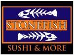 Stonefish Sushi and More photo