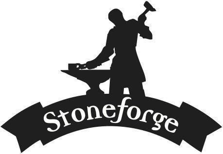 Stoneforge Tavern & Publick House photo