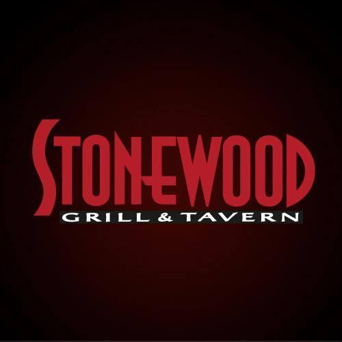 Stonewood Grill & Tavern photo