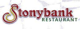 Stonybank Restaurant - Small User Photo