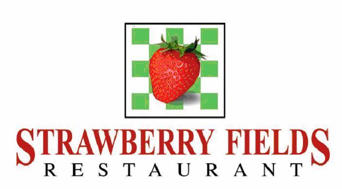 Strawberry Fields Restaurant photo