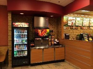 Subway Avondale - Small User Photo