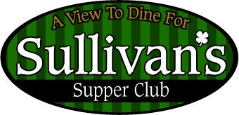 Sullivan's Supper Club photo