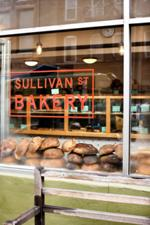 Sullivan Street Bakery photo