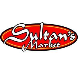 Sultan's Market photo