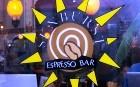 Sunburst Espresso Bar photo