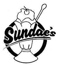 Sundae's Ice Cream photo