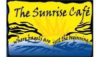 Sunrise Cafe photo