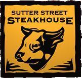 Sutter Street Steakhouse photo