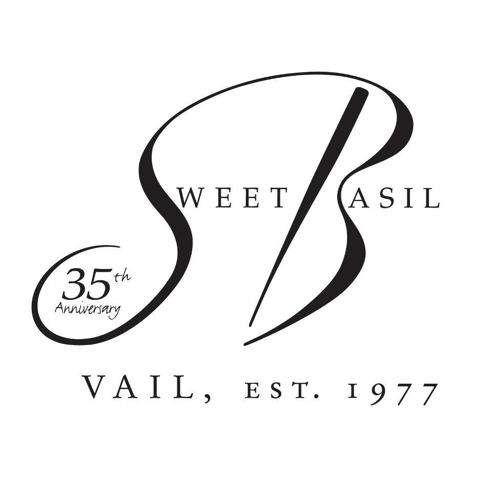 Sweet Basil - Small User Photo