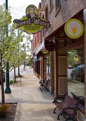Sweet Moses Soda Fountain Treat Shop photo